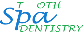 Tooth Spa Dentistry