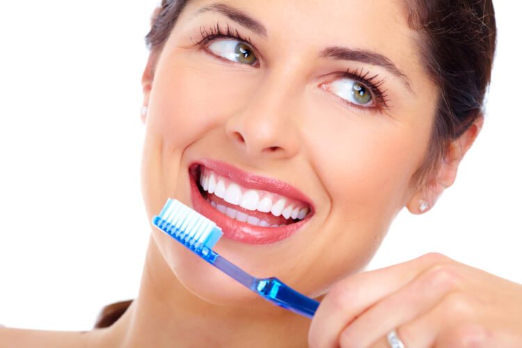 How to Care for your Teeth (What You Should Avoid or Reduce)