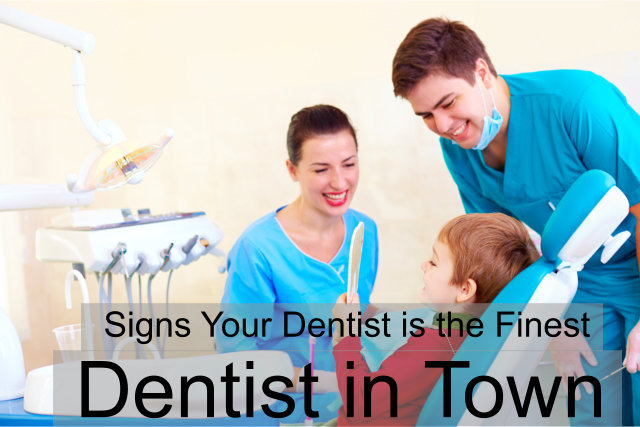 Sign-YourDentisti-sthe-Finest-Dentist-in-Town