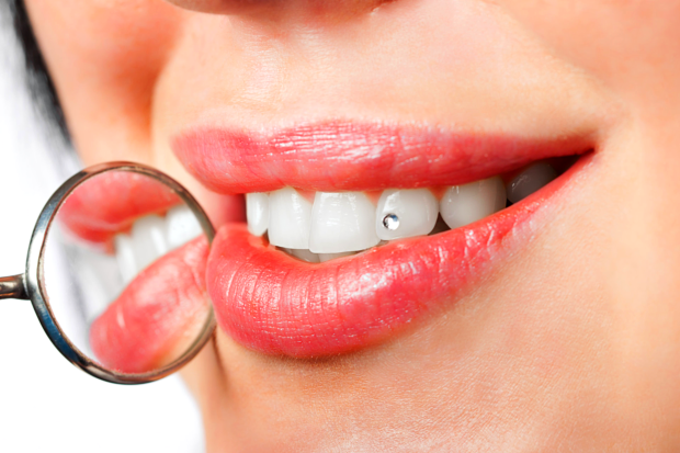 The-Low-Down-on-Cosmetic-Dentistry
