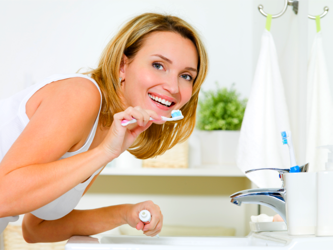 What-Are-Some-Good-Oral-Care-Practices