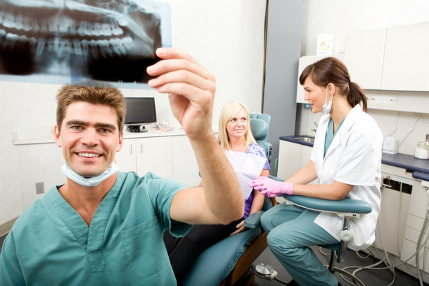 cosmetic-dentistry-2