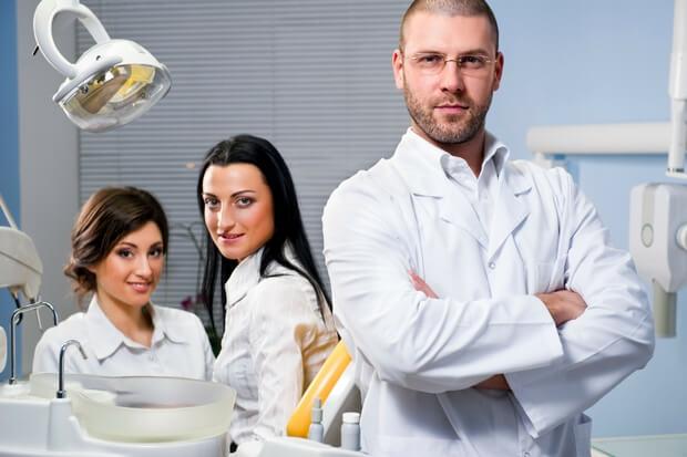 emergency-dental-service