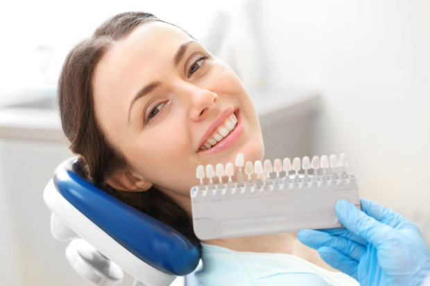 Dental-Crown-5-Reasons-to-Get-One-Now