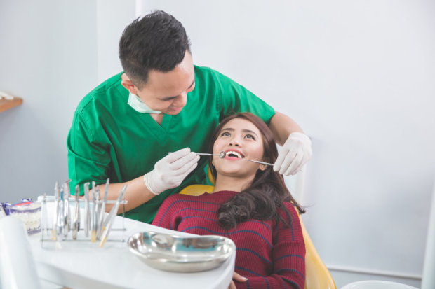 what-can-you-expect-from-a-professional-dental-clinic