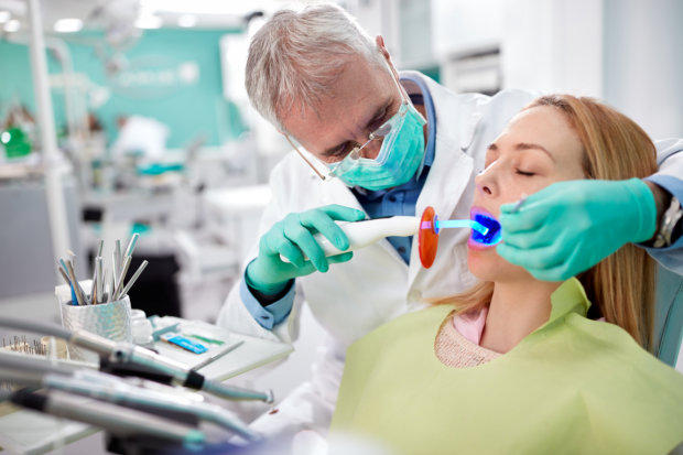 5-reasons-why-people-fear-going-to-the-dentist