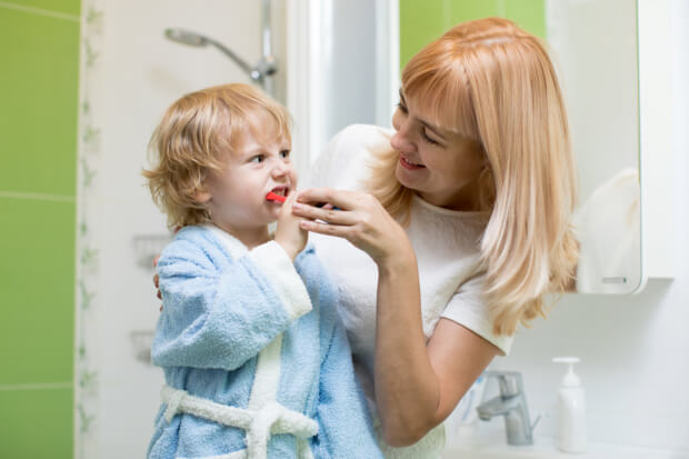 oral-care-tips-for-parents-with-toddlers