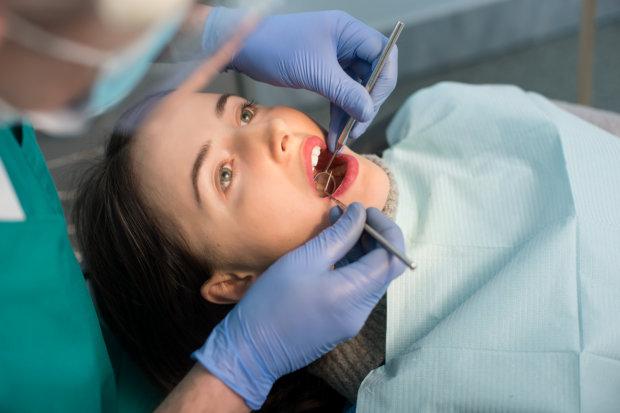Practical Tips to Overcome Dental Paranoia
