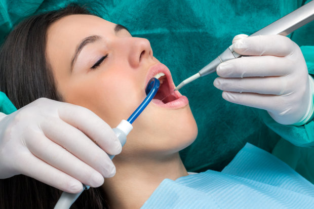 Common Details to Know About Impacted Wisdom Tooth