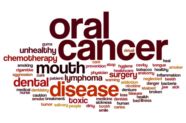 Oral Cancer: What You Need to Know