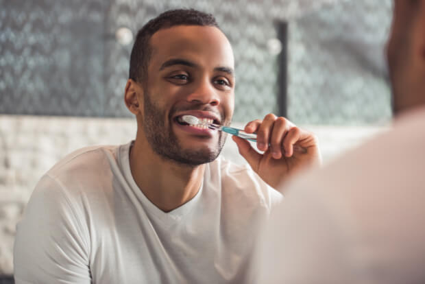 Choosing the Right Toothbrush for Your Family
