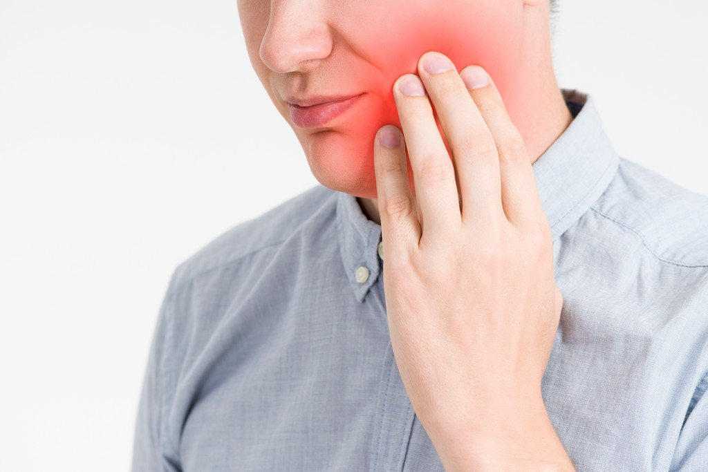 ways-to-know-if-your-dental-problem-is-an-emergency