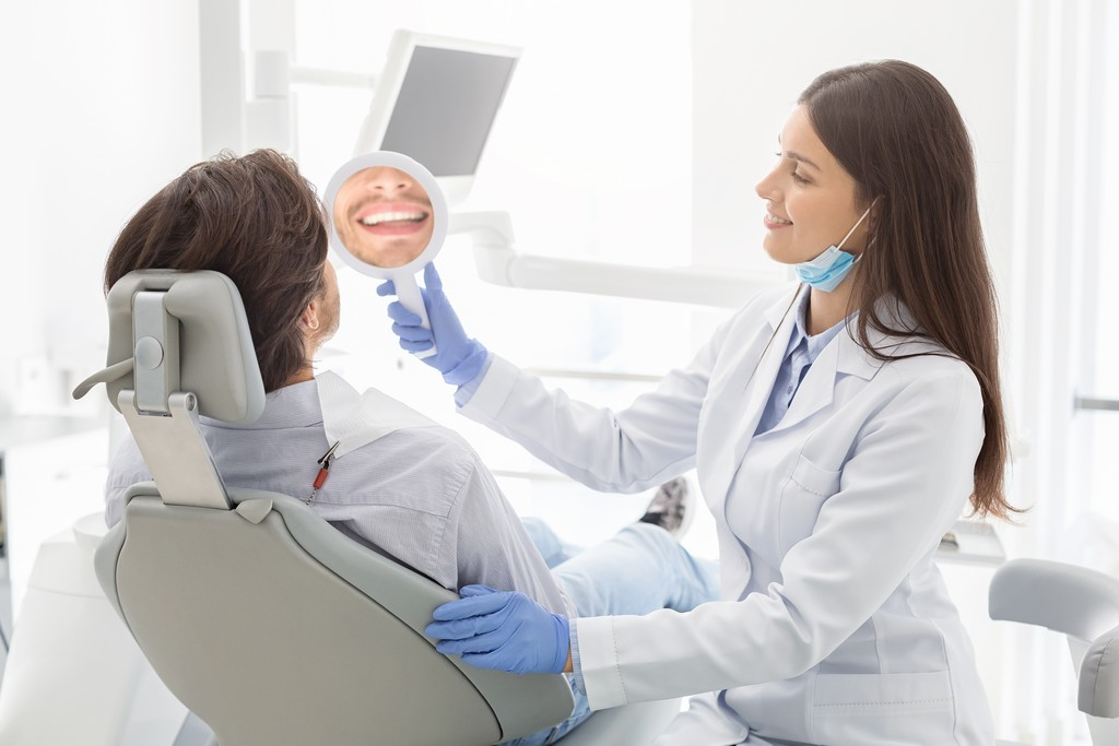 what-causes-discolored-teeth